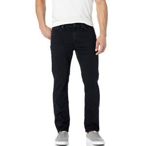 Levi's® Men's 541™ Athletic Taper Jeans